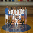 Glenville State Pioneer Volleyball