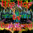 Hip Hop TV Cape Town