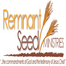 Remnant Seed Ministries Sabbath Service