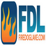FDL Live recorded live on 3/20/11 at 1:42 PM EDT