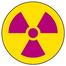 Radiation monitoring in Meguro Tokyo