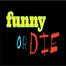 Funny or Die Writers Room