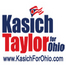 John Kasich and Mike Huckabee Town Hall Pt. 1