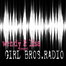Girl Bros Radio