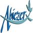 Abiezer Live