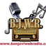 BON JOVI WEB RADIO