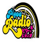 PigooRadio