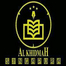 MAJLIS ALKHIDMAH
