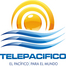 Señal en Vivo - Telepacifico