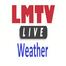 Linn-Mar Weather Cam