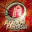 Cam 1 Akademi Fantasia 9
