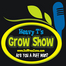 Heavy T Grow Show