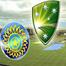 India vs Australia Live Streaming Cricket