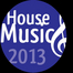 Canford House Music