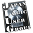 JLUG_LogicPro_Seminar