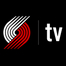 Trail Blazers TV