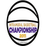 East Carolina University Intramural Basketball Championship