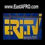ERI-TV Live | EastAFRO.com