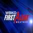 LIVE! WBKO Weather Center