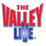 Valley Live