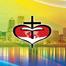 Love of God Church