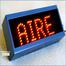 FM Latidos 88.5 Mhz