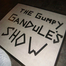 The Gumpy Gandules Show