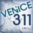 Venice311.org