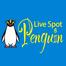 Penguin's Live