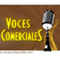 Voces Comerciales