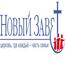 New Testament Church Russia