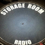 STORAGE ROOM RADIO: THE ''REALNESS''