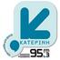Δημοτικό Ραδιόφωνο Κατερίνης 95,3 fm  Live