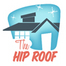TheHipRoof Hits The Road with Maya & Sheri