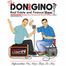 The Don and Gino Show