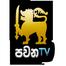 Pawana-TV