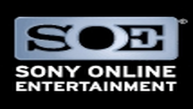 checkpoint sony online entertainment On monday, sony sold its online gaming division to new york investment  management firm columbus nova for an undisclosed sum the game.
