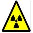 Radiation Monitor With Sound Redlands, CA
