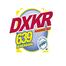DXKR RMN Koronadal