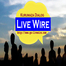 Go-Livewire