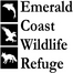 Emerald Coast Wildlife Refuge
