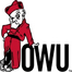 OWU Baseball