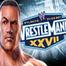 Wrestlemania XXVII Superstar Challenge