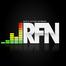 Radio Futura Live