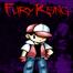 FuryRising