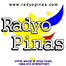 Radyo Pinas | pinoy source of music, news and ente
