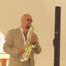 Sax-Appeal con Eduardo Sol