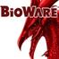 BioWare TV