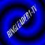 Ringleader1-TV