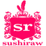 Sushiraw city
